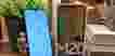 HP Samsung Baterai 6000 mAh