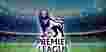 Liga Inggris pekan ke-4