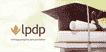 Seleksi beasiswa LPDP 2020