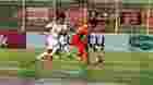 Sriwijaya FC Uji Coba