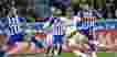 Alaves Permalukan Real Madrid