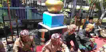 Tradisi Jamasan