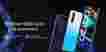 Spesifikasi HP Realme Narzo 20 Pro