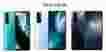 HP Vivo V20 SE
