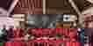PSSI Askab Pangandaran