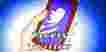 Fitur Fleets Twitter