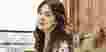Song Hye Kyo Ultah