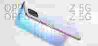 HP OPPO Reno4 Z 5G