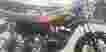 Modifikasi Motor RX-King