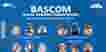Bank Sampah Ciamis Juara 1