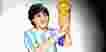 Profil Diego Maradona