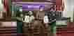 Program Klimak PPJ