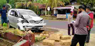 Mobil Avanza