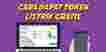 www.pln.co.id Listrik Gratis