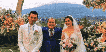 Denny Sumargo Resmi Menikah