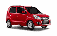 Mobil Suzuki Karimun