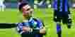 Inter Milan Bungkam Bologna 3-1