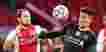 Liverpool Menang 1-0 Atas Ajax
