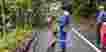 Jalan Angsana
