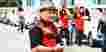 Club Mobil Wuling Pringan Timur