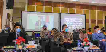 Wisuda Stikes Muhammadiyah