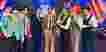 BTS Kembali Puncaki Billboard Hot 100