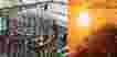 Matahari Buatan China