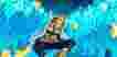Spoiler One Piece 998