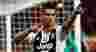 Pemain Terbaik FIFA 2020
