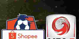 Kompetisi Liga 1 dan Liga 2
