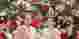 Arie Kriting menikahi Indah
