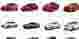 Fitur Terbaru Mobil Toyota