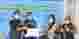 Bantuan untuk warga Jawa Barat