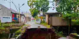 Jalan Penghubung di Sindangrasa