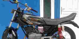 RX-King Motor Jambret
