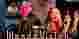 Serial Marvel WandaVision