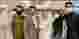 Ibnu Jamil Menikah Dengan Ririn Ekawati