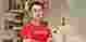 Profil Raffi Ahmad