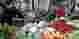 Harga Sayuran di Pasar Manis Ciamis