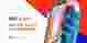 HP Infinix Hot 10 Play