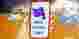 Aplikasi Nilai Twitter Saya