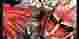 Attack On Titan 137