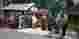 PKH Shop di Ciamis