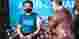 Vaksinasi Covid-19 Tahap 1