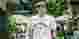 Profil Karlie Fu