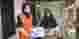 Yayasan Masjid Nusantara