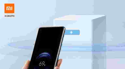 Teknologi Mi Air Charge dari Xiaomi, Begini Cara Kerjanya!