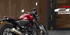 Motor Klasik Honda CB190SS 2021
