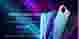 Spesifikasi HP Realme Narzo 30A