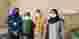 Penderita Thalassemia di Ciamis